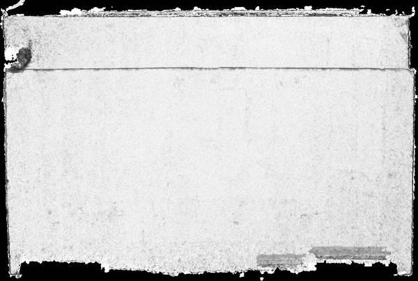 Carte de corrélation de la voûte de travée nord de la tribune de église de la ville haute à Vaison-la-Romaine
