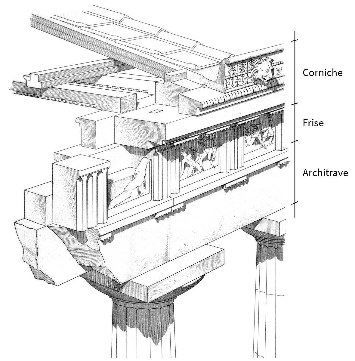 Rangehoodspecs moreover Corbel additionally Typical Eaves Detail moreover Brick Ledge Detail YX7vg8sUlYq7pbk6SLn7USsqqJpJUOeXjlML2rQba 0 additionally On18 Trestle Pt. on corbel dimensions