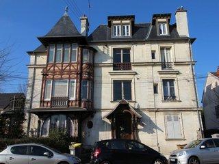 Villa du XIXe siècle à Montmorency