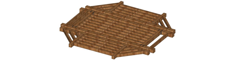 bestrema bureau d 39 tudes structure pour les monuments anciens. Black Bedroom Furniture Sets. Home Design Ideas