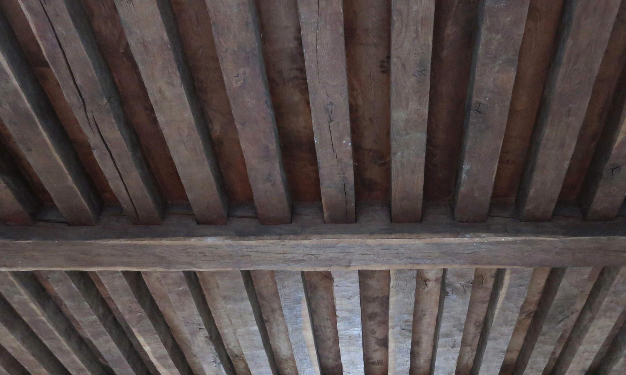 Changer Le Plancher D Une Maison planchers en bois anciens - bestrema